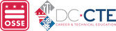 DC Career Academy Network (DC CAN)